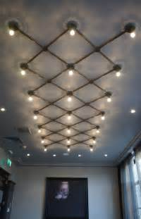 Inside Ceiling Lights Best 25 Industrial Track Lighting Ideas On Pinterest Modern Track Lighting Track Lighting