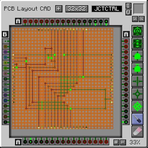minecraft integrated circuits wiki integrated circuits alpha ics for minecraft wip mods minecraft mods mapping and modding