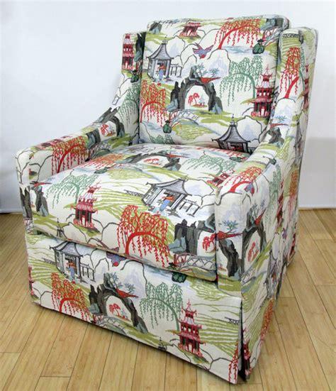 upholstery blog blawnox upholstery blog pittsburgh pa blawnox custom