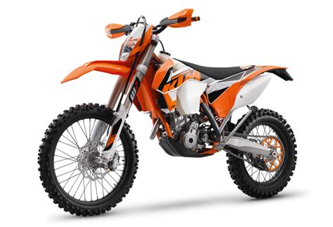 Ktm 250 Xcf For Sale 2016 Ktm 250 Xcf W For Sale At Cyclepartsnation