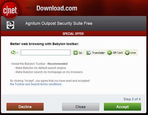 planner gratissoftware nl downloads download com dringt onnodige werkbalken op en verandert