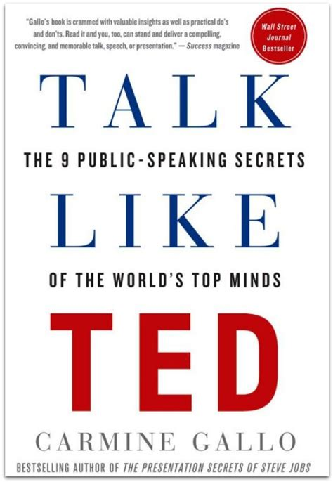 talk like ted the neen james national speakers association archives neen james
