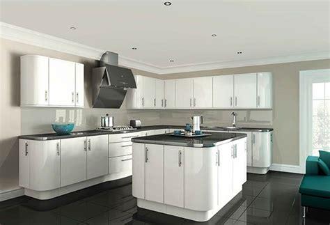 gallery kitchens gallery modern kitchens