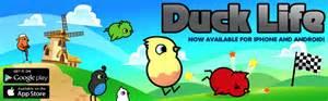 Duck life 4 duck life 4 games online duck life 4 games free duck