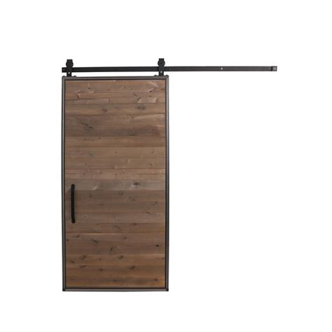 interior barn door hardware home depot top 28 interior barn door hardware home depot barn