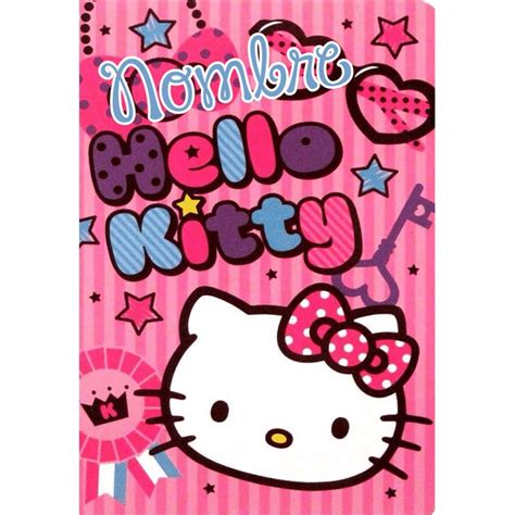 hello kitty rock wallpaper hello kitty rock cintas lazos y botones