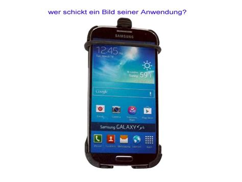 Myuser Colorado Hardcase Samsung Galaxy Note 5 Gold handschuhe mit led blinker vorne hinten handschuhe mit
