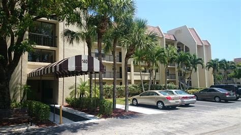 cheap 2 bedroom apartments in lake worth lake nancy lane 313 west palm beach fl 33411 2 bedroom