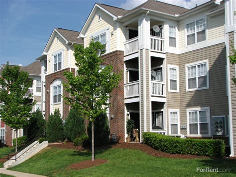 Apartment Nc Rivermere Apartments Nc Walk Score