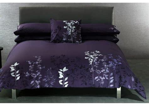 Violet Duvet Cover violet duvet cover set bedroom
