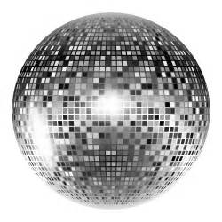 Chandelier Decal Clipart Disco Ball