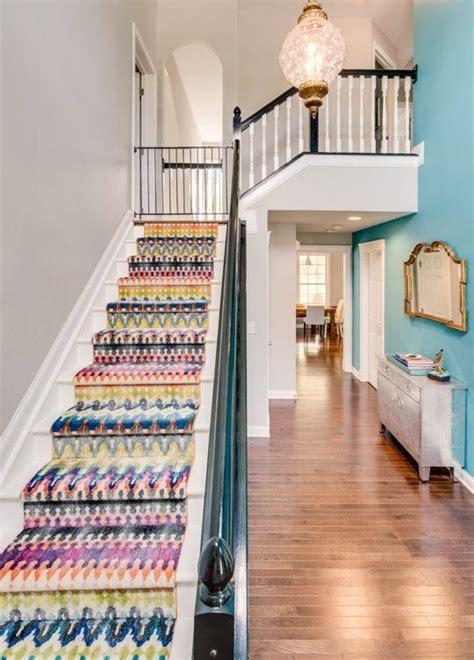 Saveiah Rugs Best 20 Carpet On Stairs Ideas On Stair