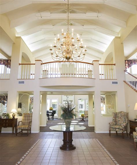 50 assisted living facilities near fallbrook ca a place