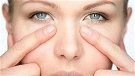 Lingkar Mata bahan alami untuk hilangkan lingkar hitam di mata