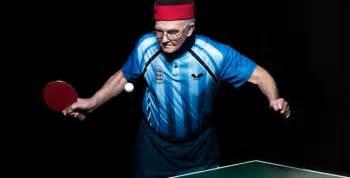 Ping Pong Ping Pong Pbs