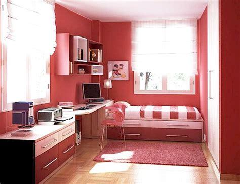 red girl bedroom ideas teenage girls rooms inspiration 55 design ideas