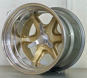 Truck Vintage Wheels Custom Widths And Finishes Vintage Wheels Mustang