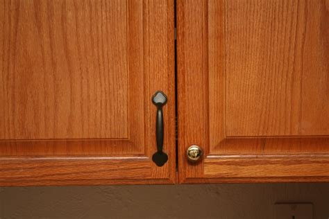 kitchen cabinet pulls ideas best kitchen cabinet handles peenmedia com