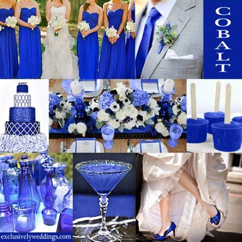 Romantic Wedding Decor Ideas   Vintage Lace Table Cloth