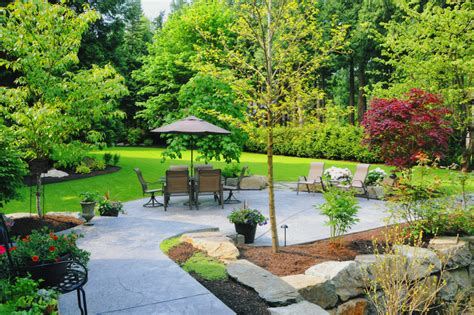 summer backyard 8 ways to make your backyard a summer paradise rismedia