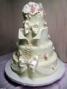 wedding cakes 1982919 weddbook