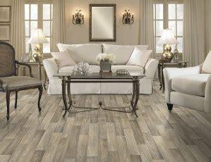 Staining hardwood floors gray   Refinish wood with gray