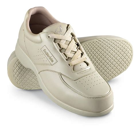 melbourne sports shoes s instride 174 melbourne shoes bone 188979 running