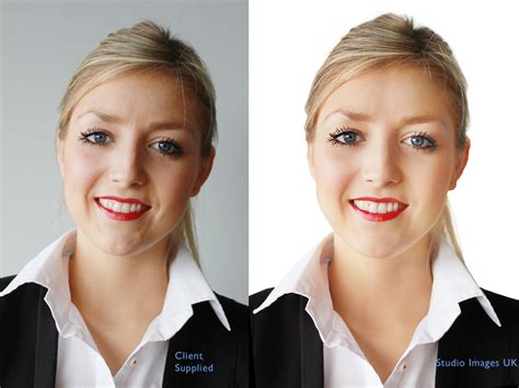 cabin crew requirements studio images uk emirates cabin crew photo requirements