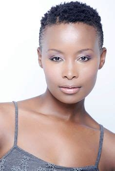 black mzansi african celebrities hairstyles 1000 images about adorn hello gorgeous on pinterest