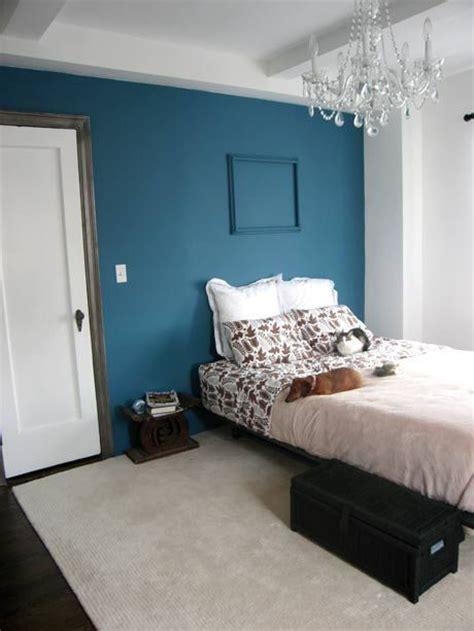 peacock blue bedroom 45 best peacock blue bedroom images on pinterest