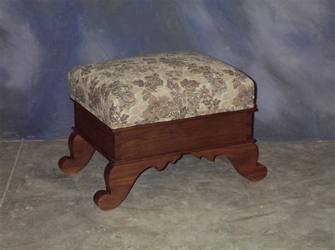 how to refurbish an ottoman ottoman schanz furniture and refinishing