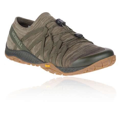 Trail Glove 4 Knit merrell trail glove 4 knit trail running shoes aw18 40