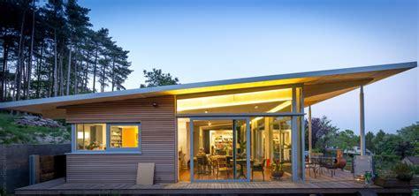 bungalow pultdach 10 au 223 ergew 246 hnliche bungalows mit pultdach