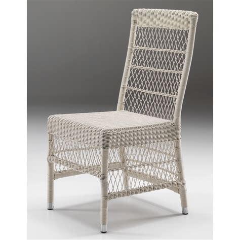 rattan sedie sedia da giardino rattan sintetico