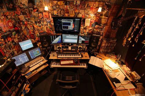 Home Design Studio Pro 12 0 1 by Home Studios 187 Page 4 187 Recording Studio Photo Gallery