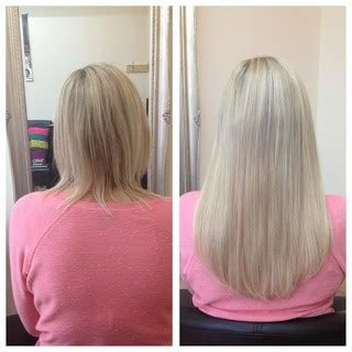 what is the best tap in hair extensions brand names best tape in hair extensions uk indian remy hair