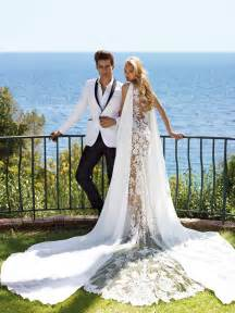Best Lighting For Makeup Blog 2017 Atelier Pronovias Wedding Dresses