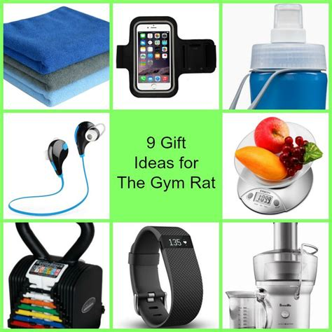 christmas gifts for gym rats 9 gift ideas for the rat up run for