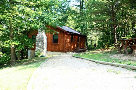 Hocking Hill Cabins by Hocking Cabins Cottages And Cabins