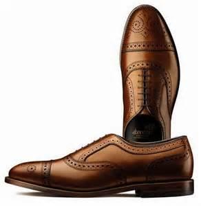 most comfortable dress shoes for best shoes design ideas