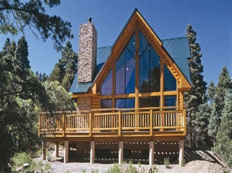wow log cabins floor plans and prices new home plans design a frame log cabin floor plans wow a frame log cabin house