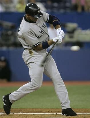 inside out swing baseball indoor baseball drills art of baseball bat speed and