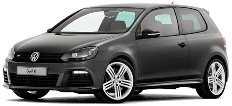 golf car volkswagen volkswagen golf named car of the year performance in