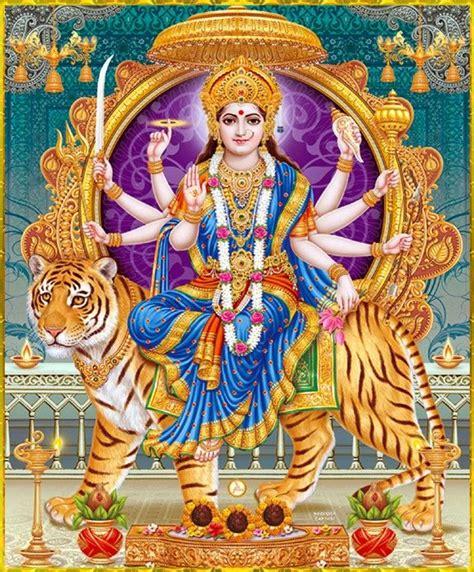 möbel maße architektur 1000 images about ma durga on hindus vaishno
