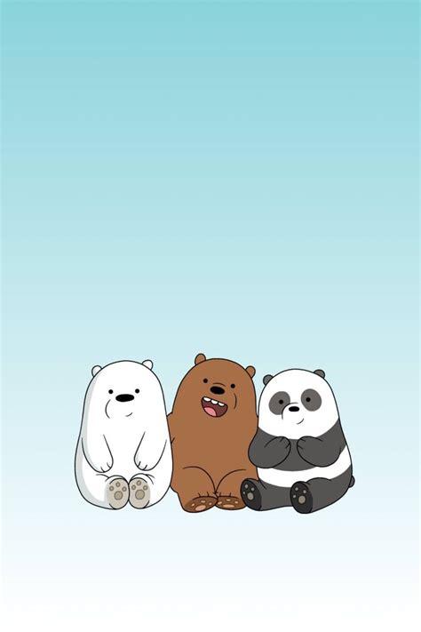 bare bears  bare bears    bare bears