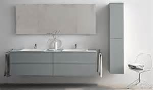 mobili bagno moderno sospesi mobili bagno moderni sospesi il design alza il tiro