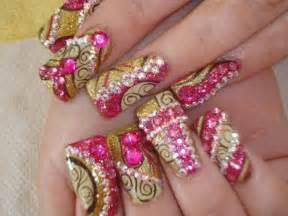 Looking For Nail Designs by Looking Nails Nail Designs Wallpaper