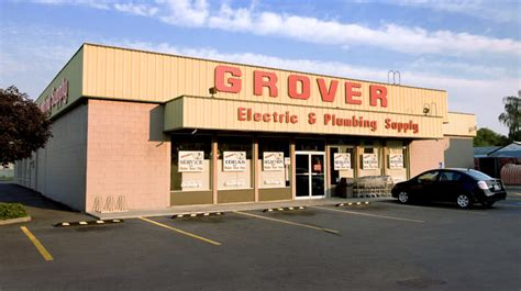 Vancouver Plumbing Supplies by Grover Plumbing Supply Vancouver Wa Plumbing Contractor