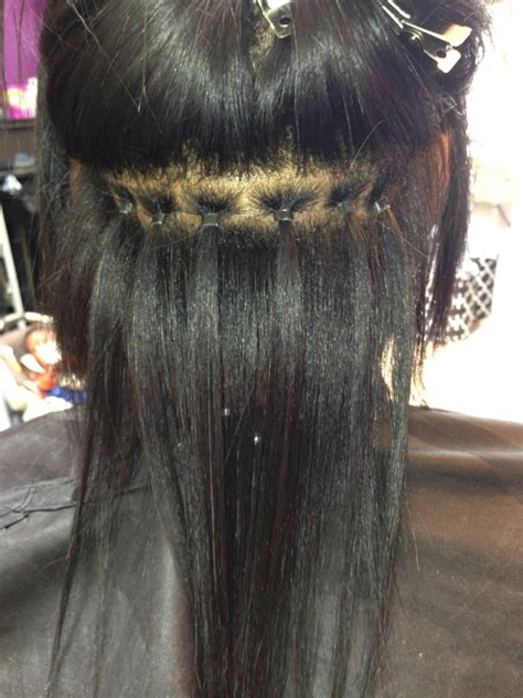 picture of hair sew ins good human hair for sew ins hair weave