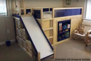 build your own big bad bed bedtime math daily math